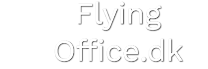 Flying Office