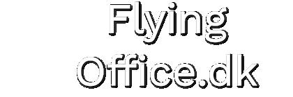 flyingoffice.dk